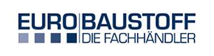 eb_fachh_logo