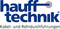 Hauff_Logo_Relaunch_final