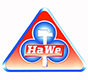 hawe_logo