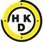 hkd_logo