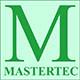 Logo_grün_groß