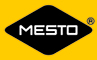 01_Mesto_Logo_Master_ohne_MIG_pfade_zum_verschicken