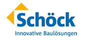 schoeck_logo