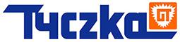 tyczka_logo
