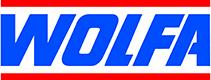 wolfa_logo